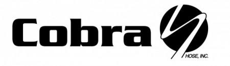 Cobra Hose, Inc.